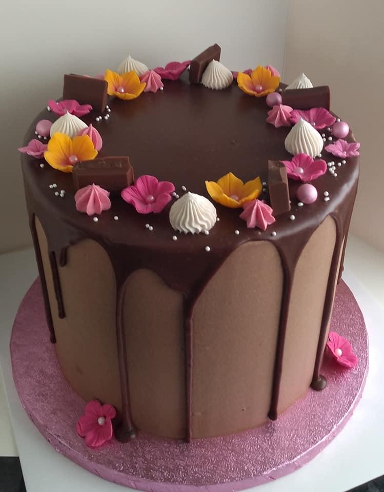 Suklaakakku_30